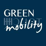 Green Touch Mobility magazine logo